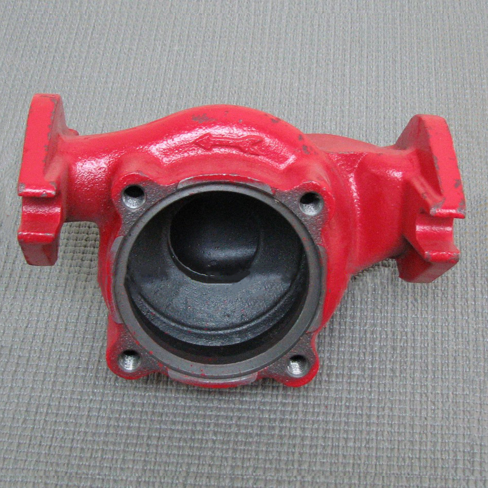Armstrong Pump Body 805482-011