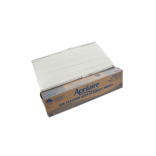 Aprilaire Stock 201 Air Filter 2 Pack