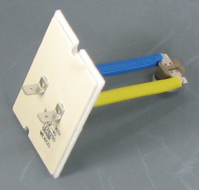 Carrier Limit Switch HH12ZB250
