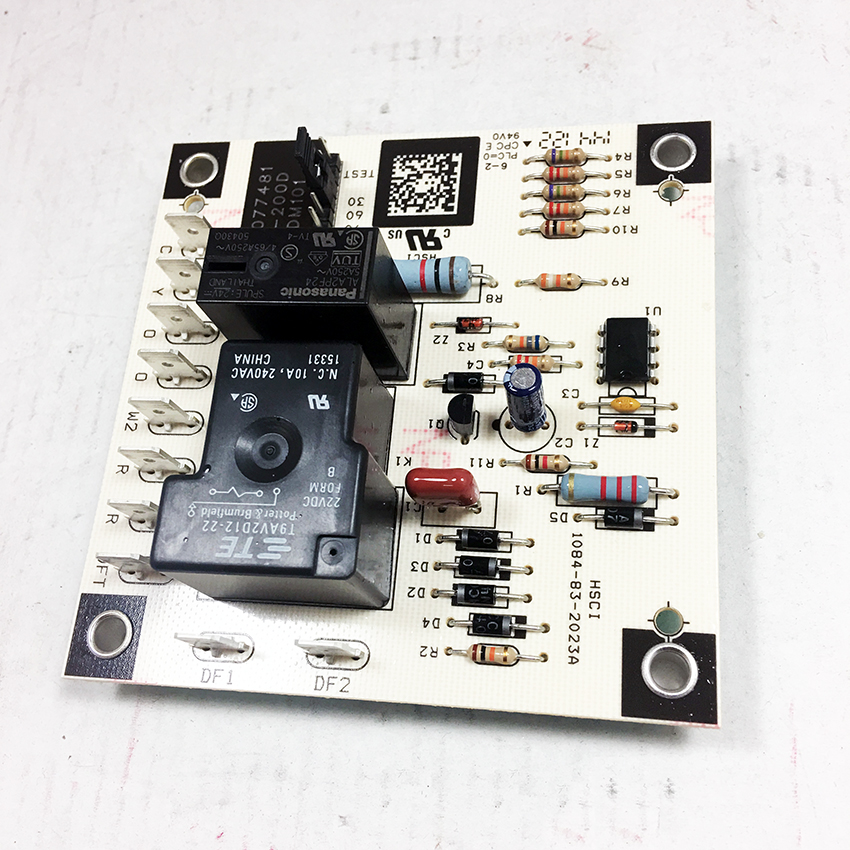 Goodman Defrost Control Board B1226008s B1226008s 41