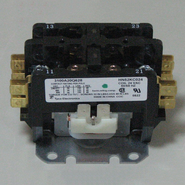 carrier contactor hn52kc024  hn52kc024   49 00 shortys reverse light wiring diagram reverse light wiring diagram reverse light wiring diagram reverse light wiring diagram