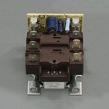 Carrier Time Delay Relay HN67KA071