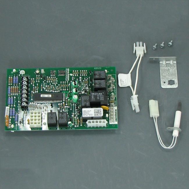 Trane Circuit Board Kit Kit15943 Kit15943 225 00