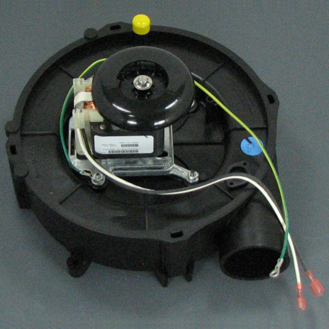Ceiling Fan Light Switch Wiring Diagram moreover Carrier Inducer Motor Assembly likewise Coleman Furnace Inducer Motor moreover Carrier   Bryant Draft Inducer Motor 318984753  318984 753 Brand NEW furthermore Wood Furnace Blower Motor Replacement. on jakel motor replacement