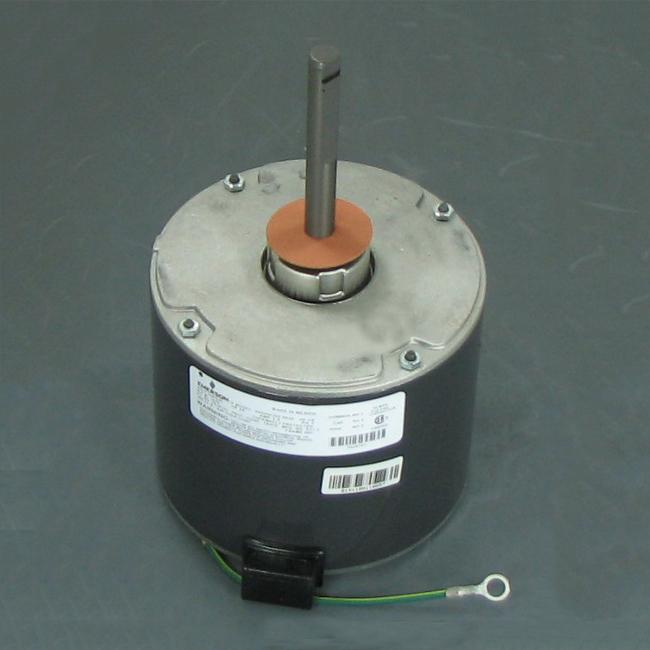 Lennox Condenser Fan Motor 79j81 79j81 Shortys Hvac