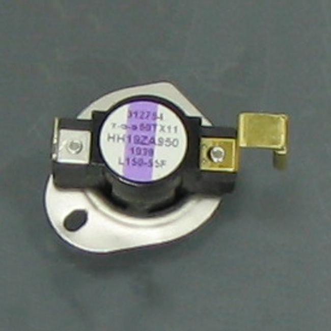 Carrier Limit Switch Hh19za950 Hh19za950 39 00