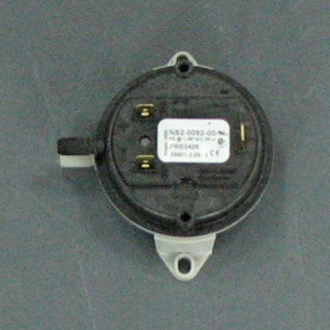 Lochinvar Pressure Switch PRS3428