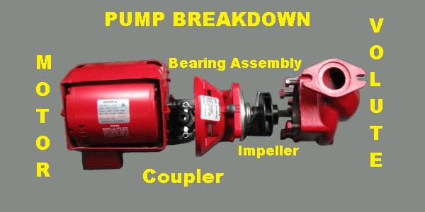 Armstrong Inline Pump Identification Shortys Hvac Supplies