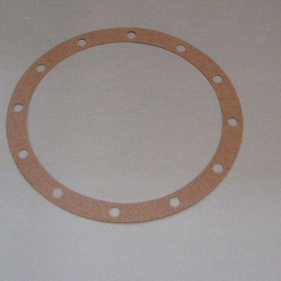 Armstrong Pump Casing Gasket 406604-000