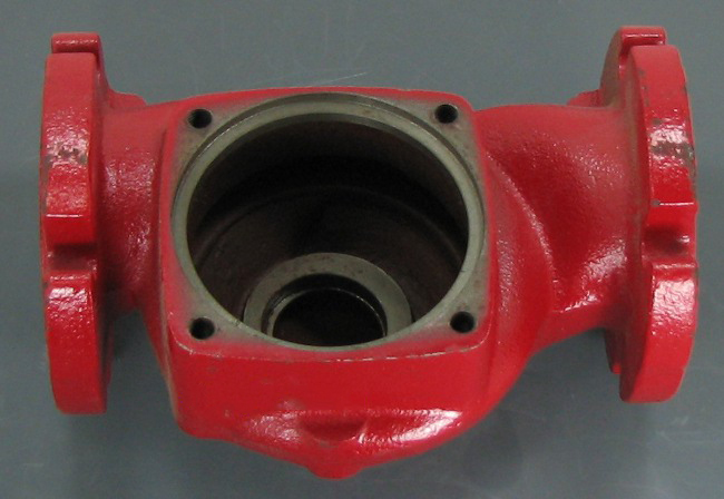 Armstrong Pump Body 805484-011