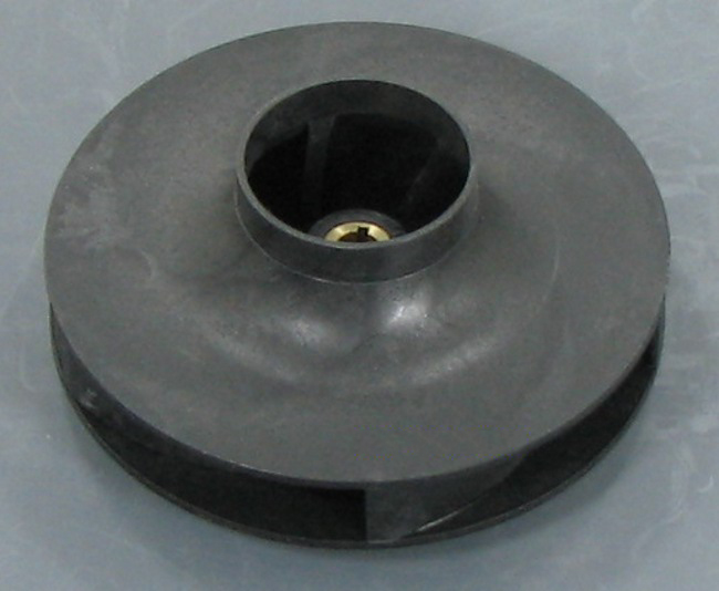 Armstrong Pump Impeller 816303-317