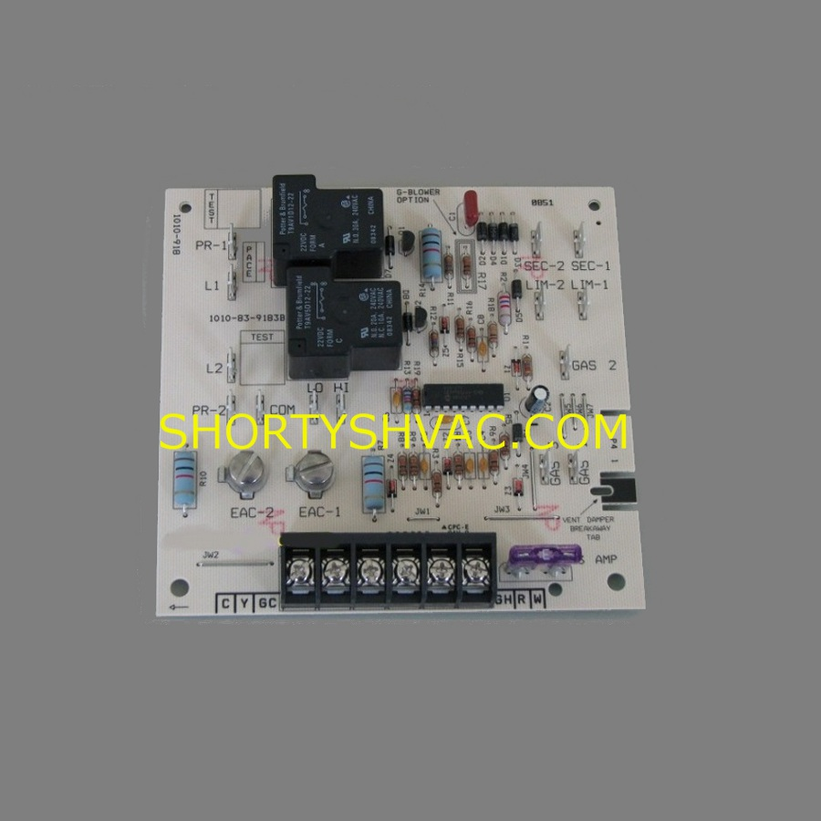 HH84AA020 carrier shortys hvac supplies short on price, long on quality Bryant 398AAZ Manual at nearapp.co