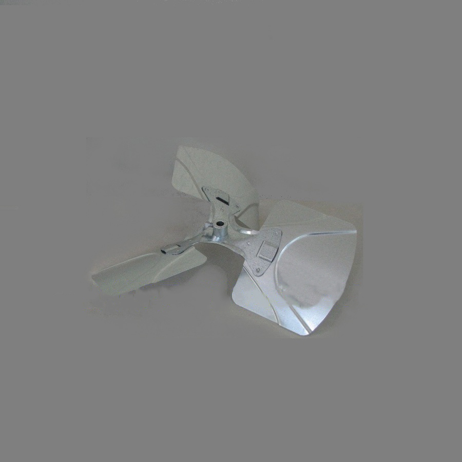 Carrier Condenser Fan Blade LA01EB019