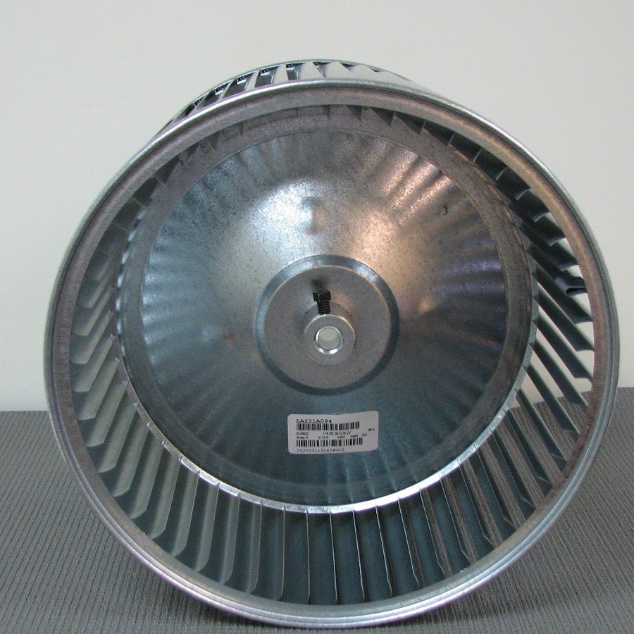Heil / Tempstar Blower Wheel 1172129