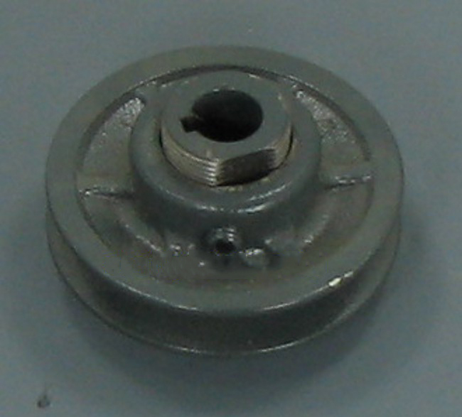 Totaline Variable Pitch Pulley 1VL34VP-5/8