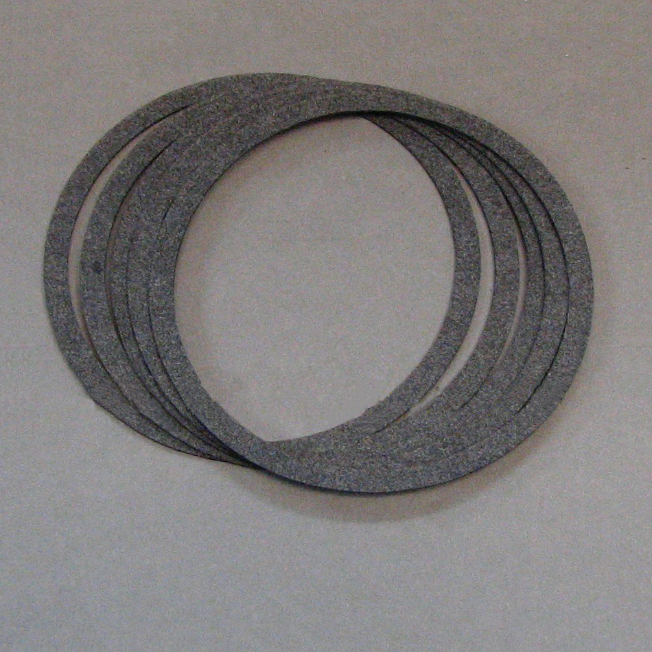 Armstrong Pump Casing Gasket 5 Pack 106049-000