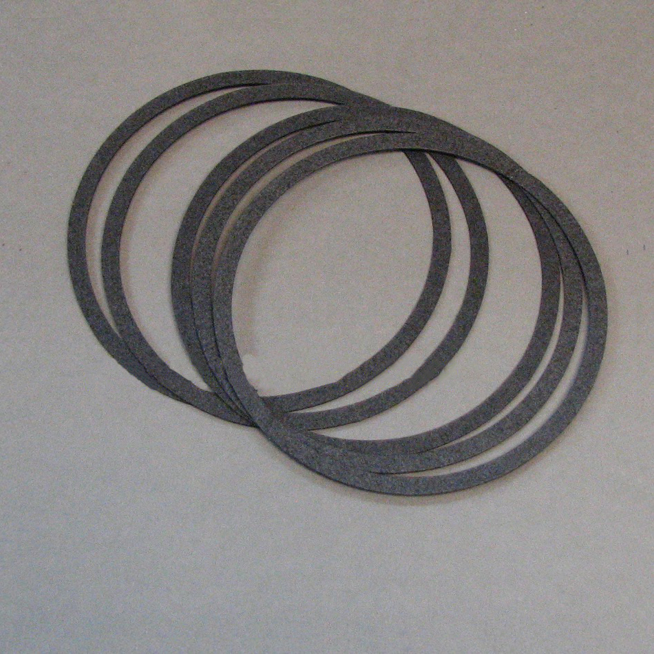 Armstrong Pump Casing Gasket 5 Pack 106050-000