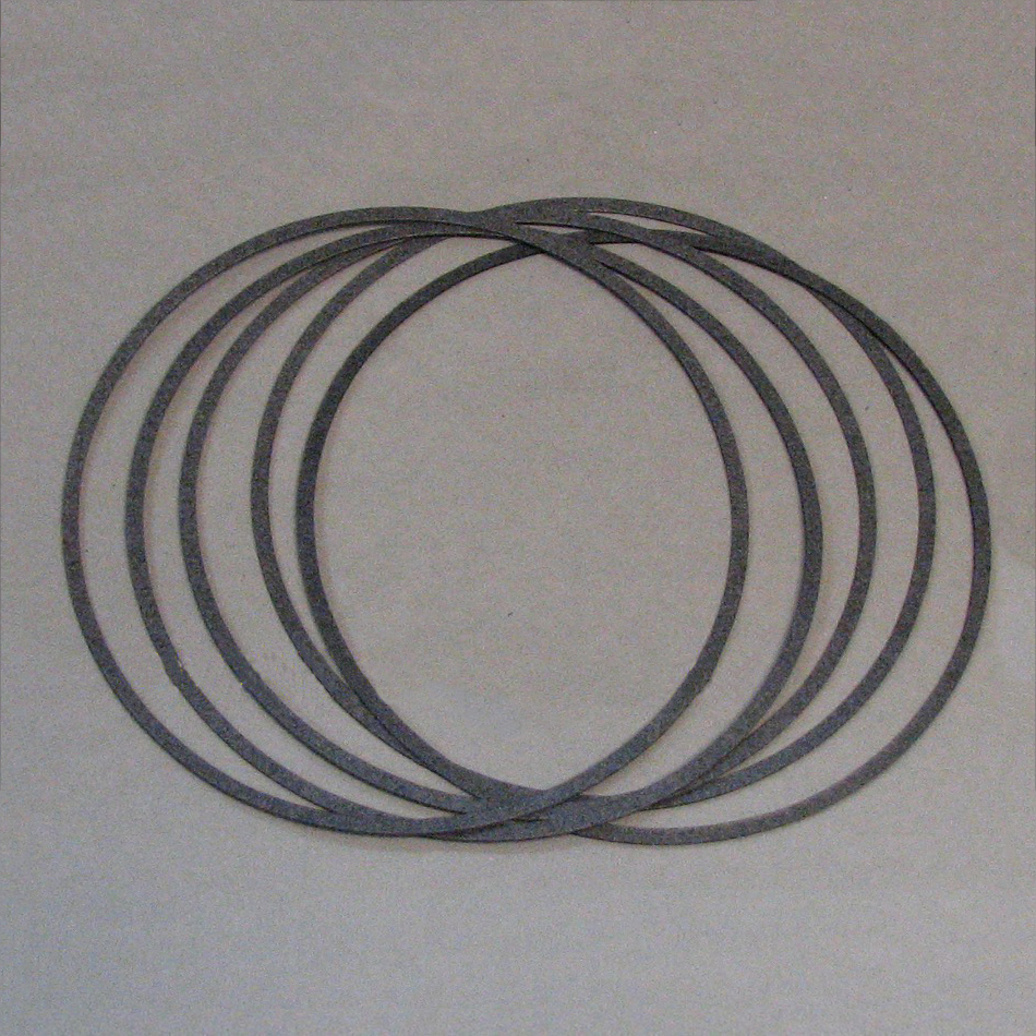 Armstrong Pump Casing Gasket 5 Pack 106158-000