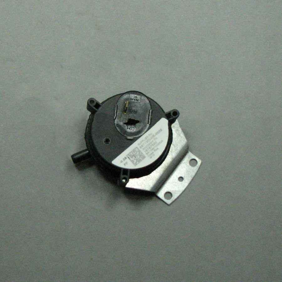 Goodman Pressure Switch 10727920