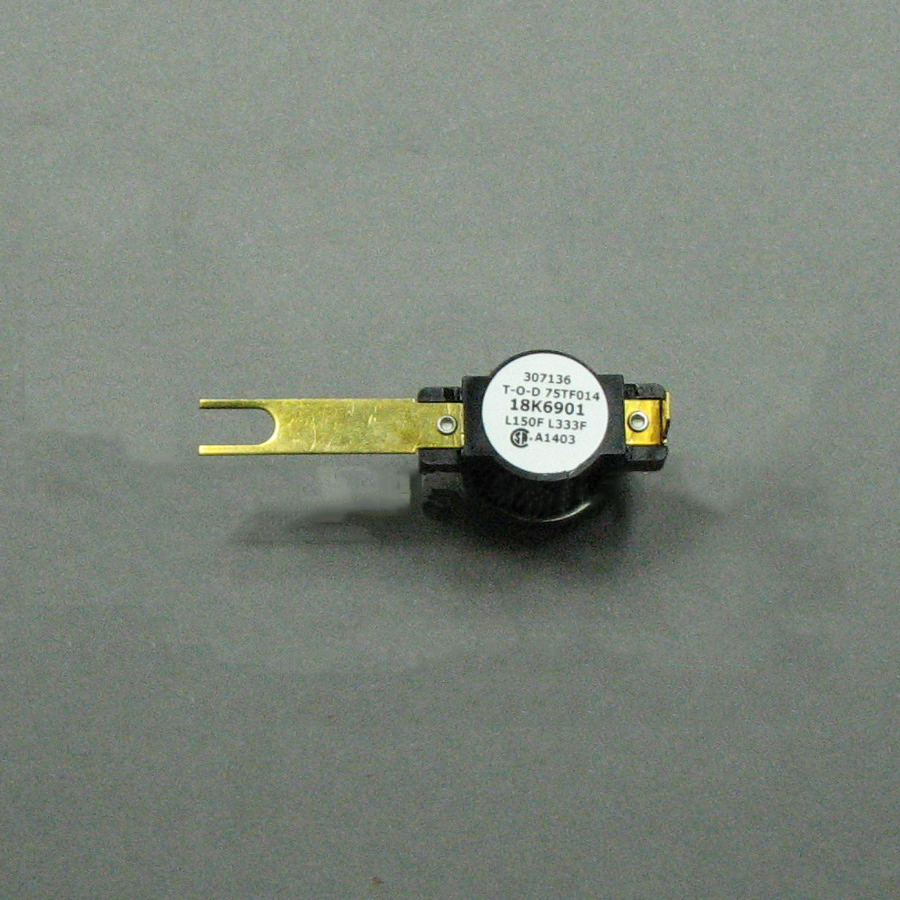 Lennox Limit Switch 18K69