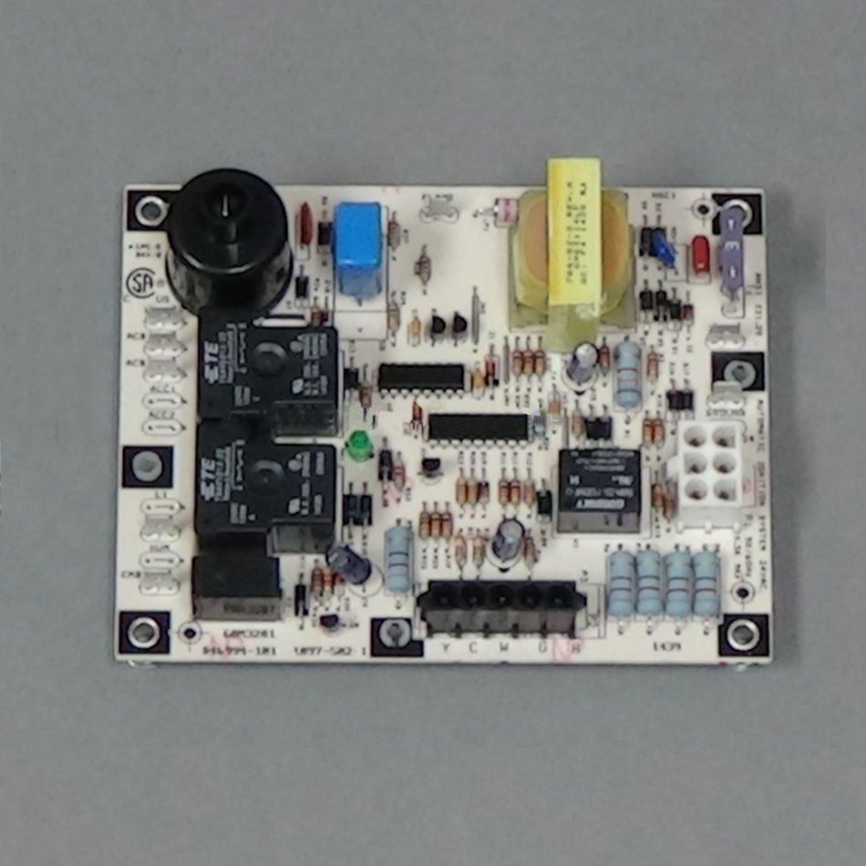Armstrong / Ducane Ignition Control Board 60M32