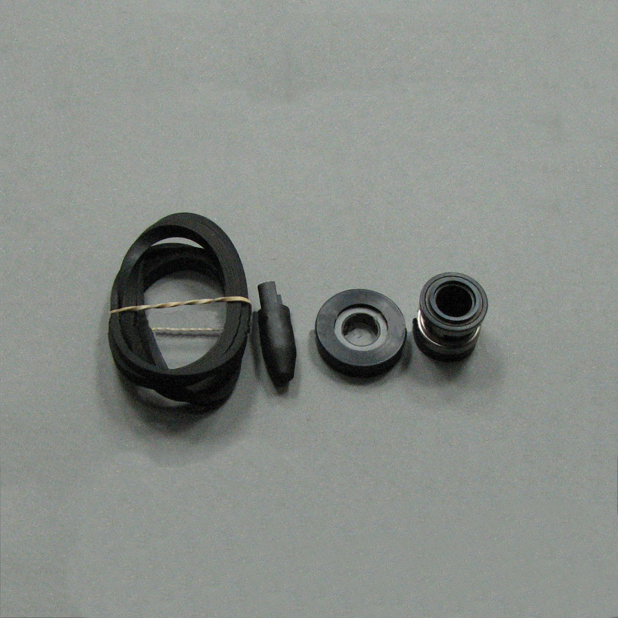 Armstrong New Style E Series Seal Kit 880202-677