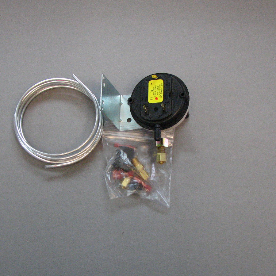 Lochinvar Pressure Switch Kit PRS30030