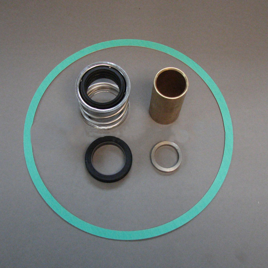 Armstrong Pump Model 4280 Seal Kit 4280M-10JP