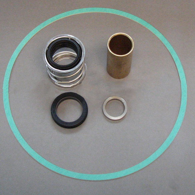Armstrong Pump Model 4280 Seal Kit 4280M-11-1/2JP