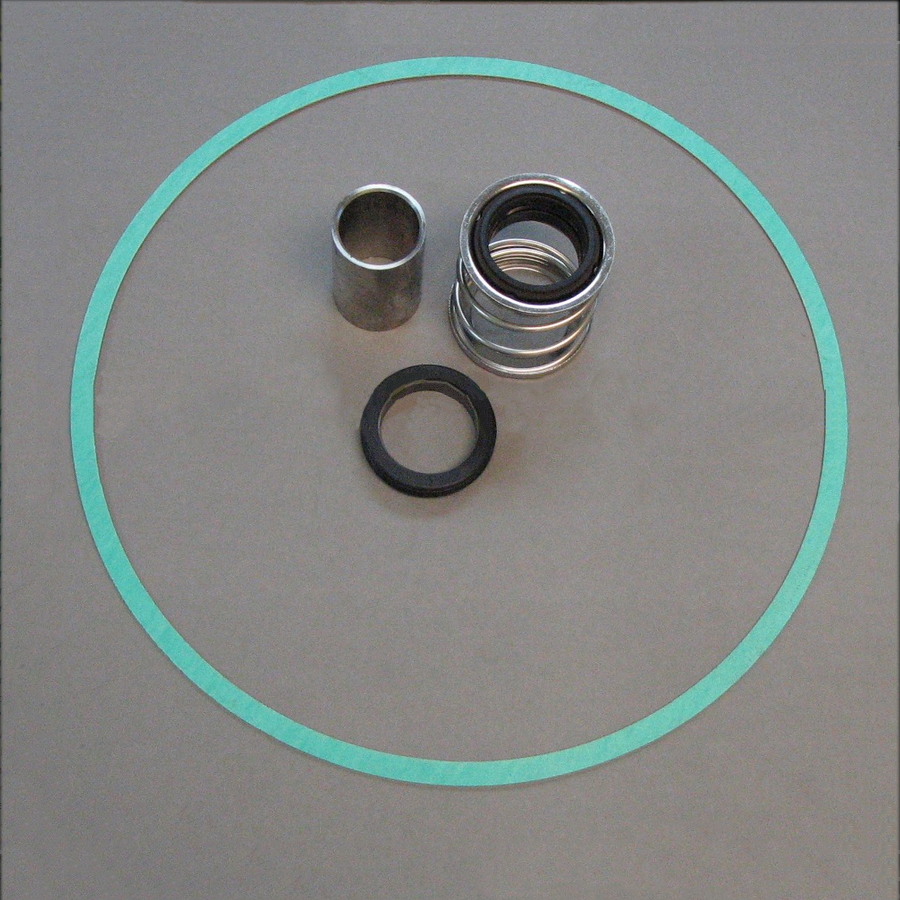 Armstrong Pump Model 4280 Seal Kit 4280M-13JM