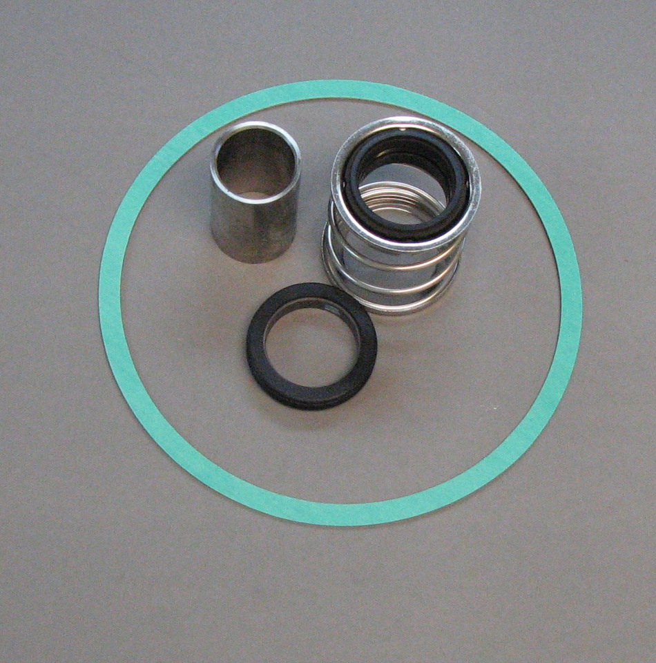 Armstrong Pump Model 4280 Seal Kit 4280M-8JM