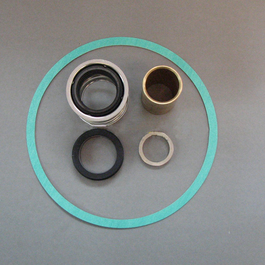 Armstrong Pump Model 4280 Seal Kit 4280M-8JP