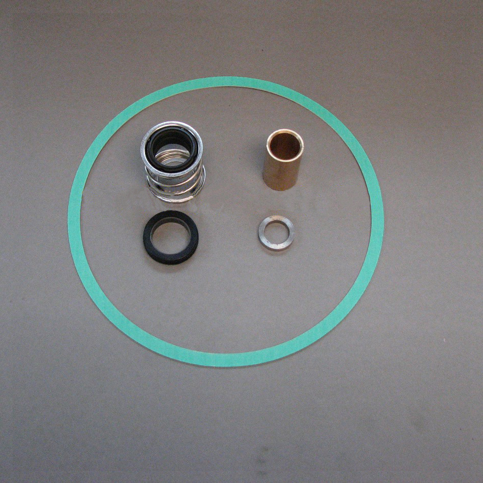 Armstrong Pump Model 4280 Repair Kit 4280S-10