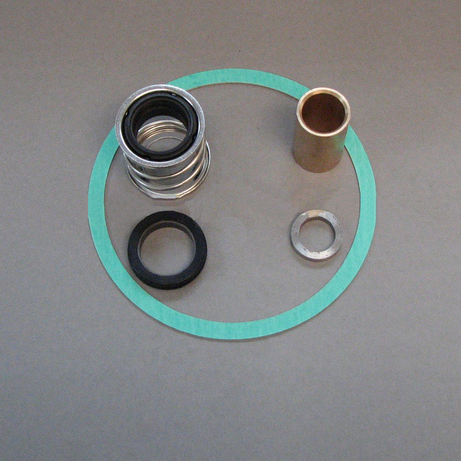 Armstrong Pump Model 4280 Repair Kit 4280S-6