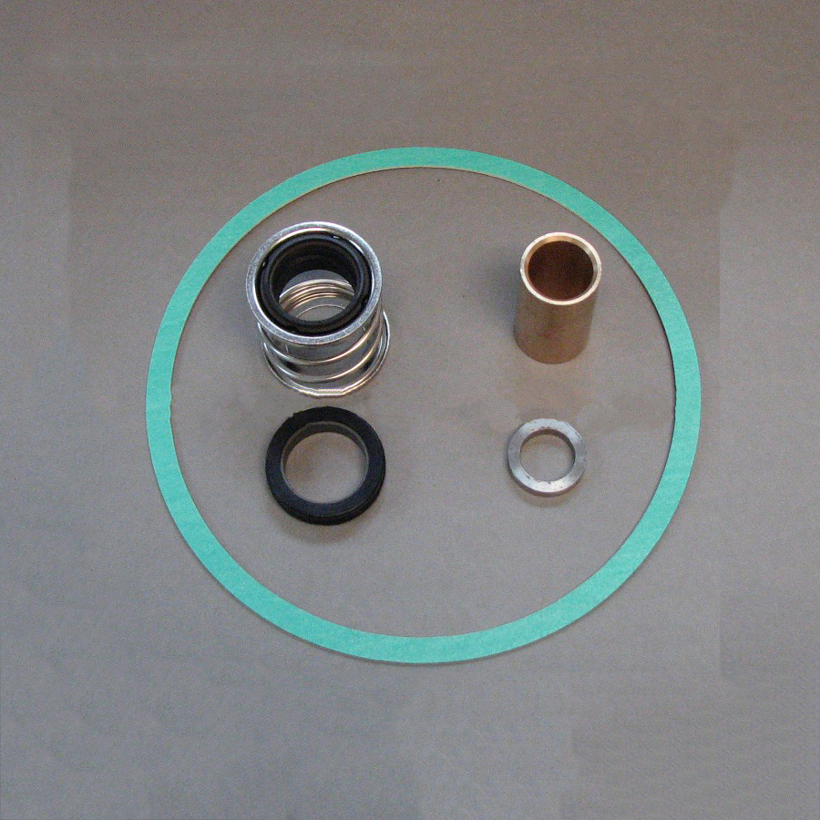 Armstrong Pump Model 4280 Repair Kit 4280S-8