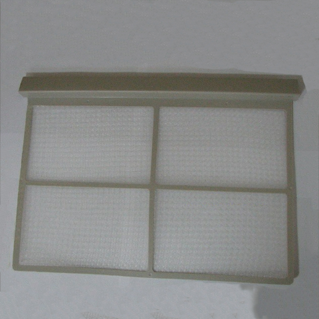 Carrier PTAC Air Filter 11121212