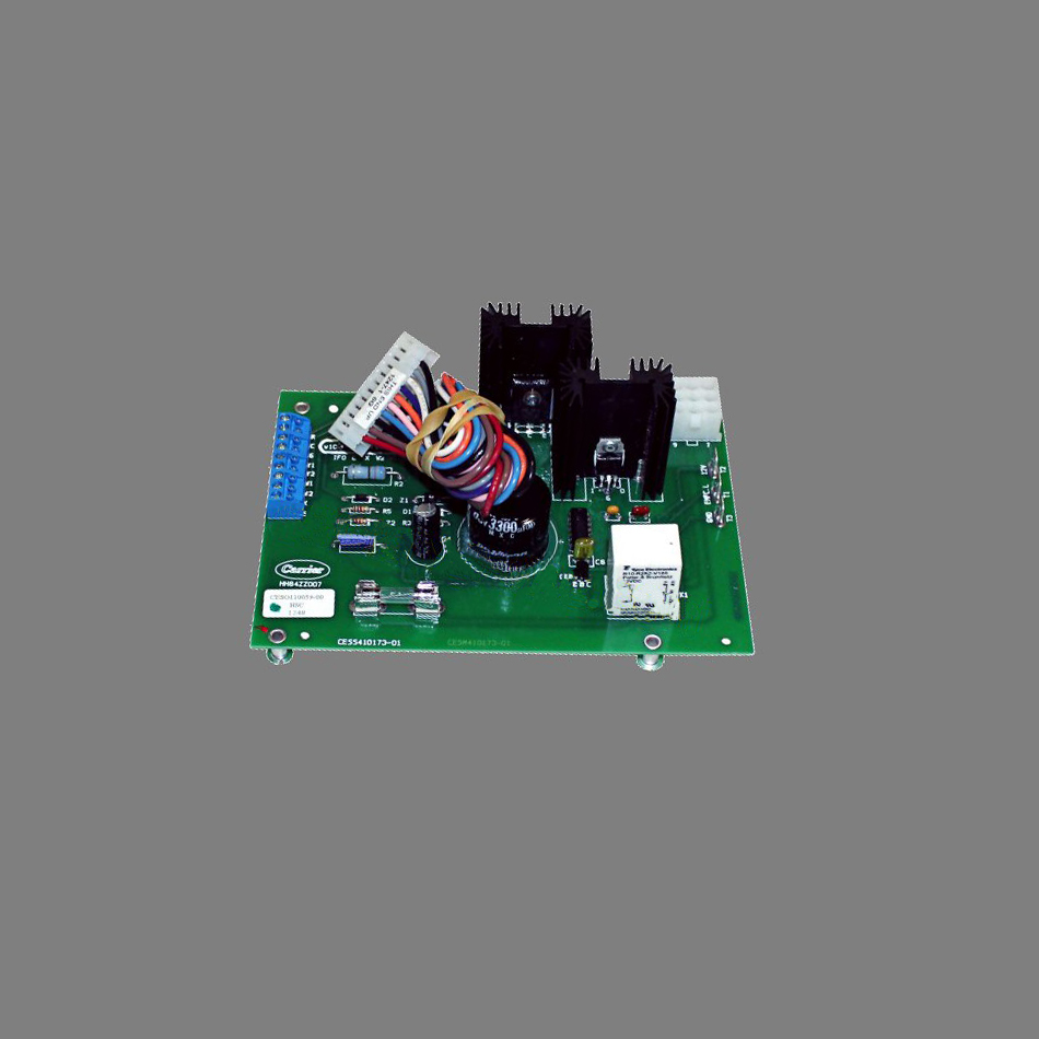 Circuit Board Shortys Hvac Supplies Pump Defrost Control On Furnace Replacement Cost Carrier Ceso110059 00