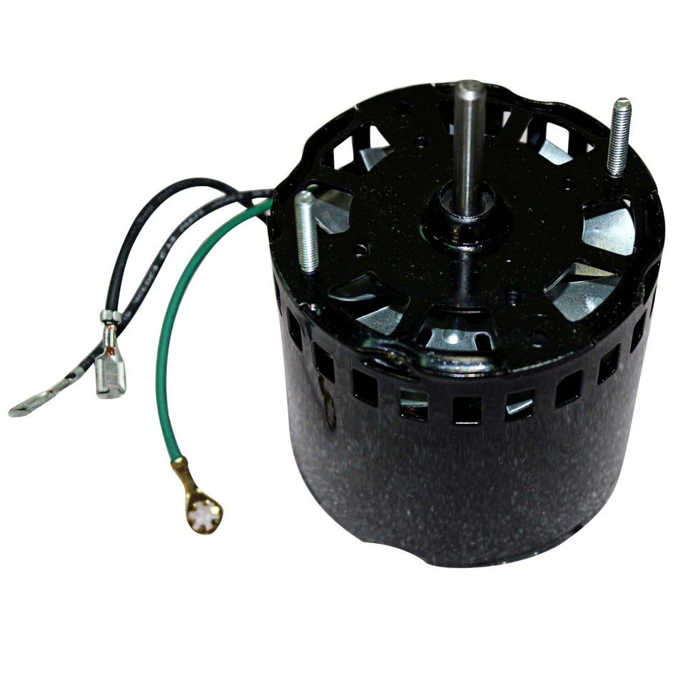 Carrier Humidifier Fan Motor HC01HK115