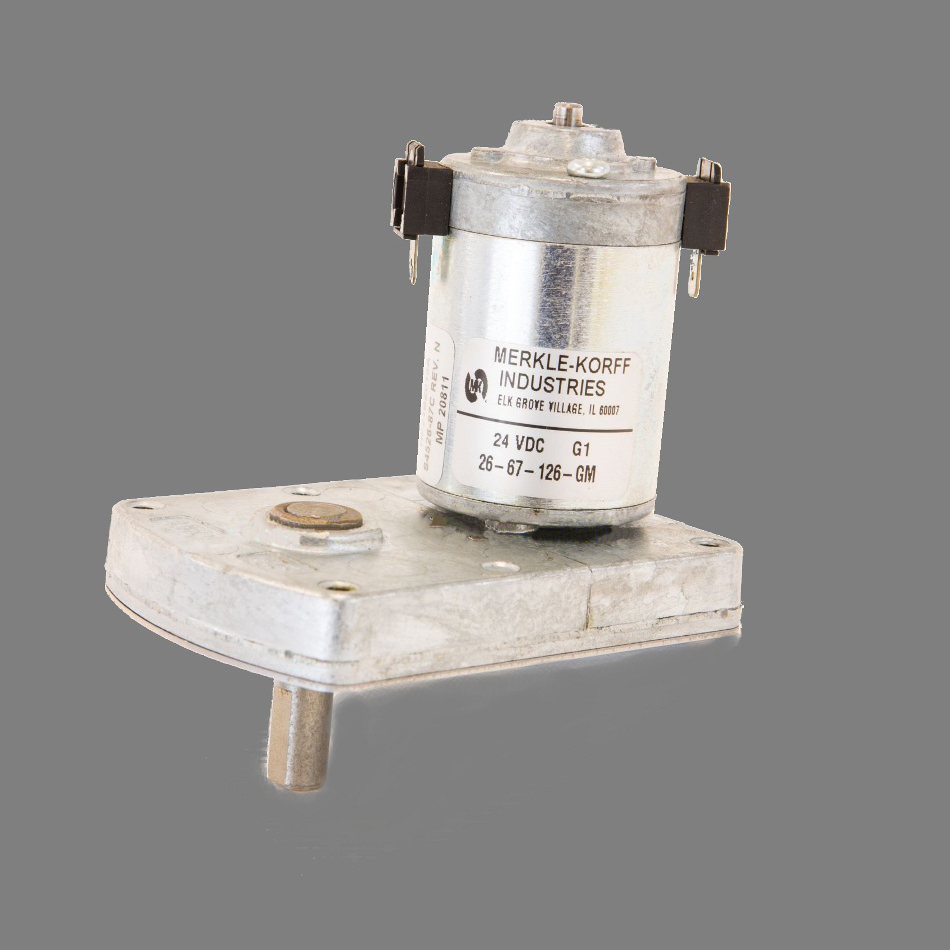 carrier zone control. carrier economizer actuator hf21bz015 zone control o