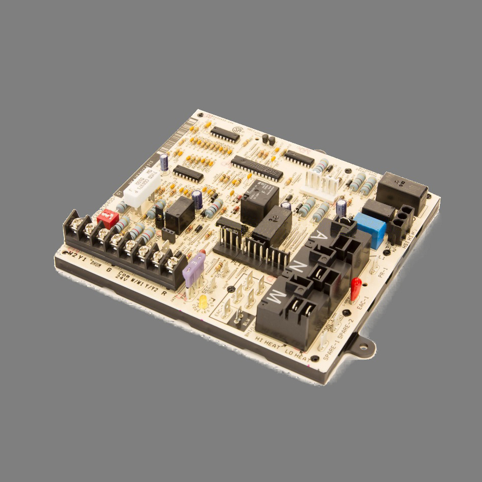 Carrier Circuit Board Hk42fz017 Shortys Hvac Supplies