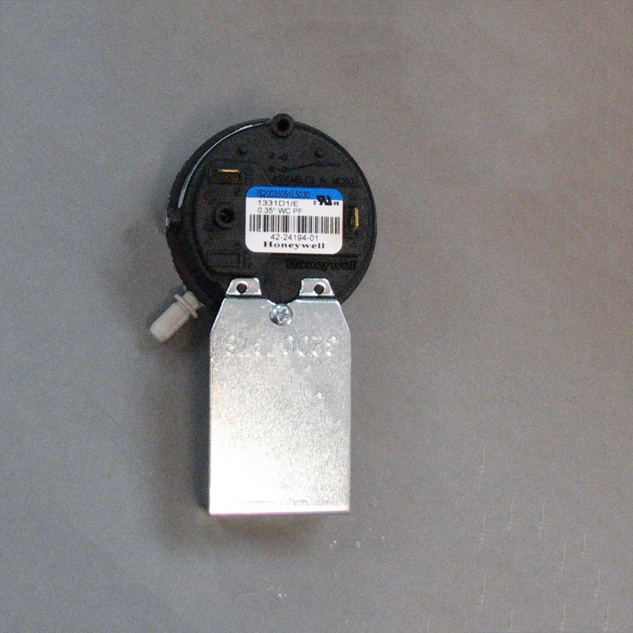 Rheem Pressure Switch 42-24194-01