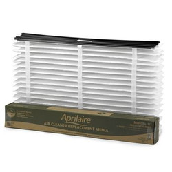 Aprilaire 210 Air Filter 2 Pack