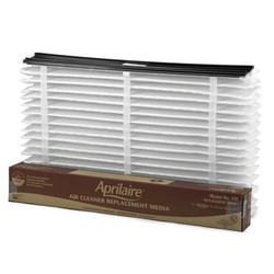 Aprilaire Air Filter Stock 410 2 Pack