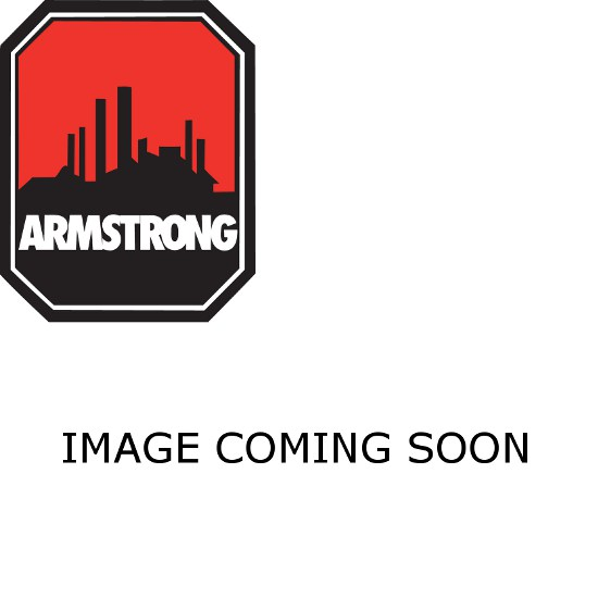 Armstrong Pump Shaft Assembly 816992-071