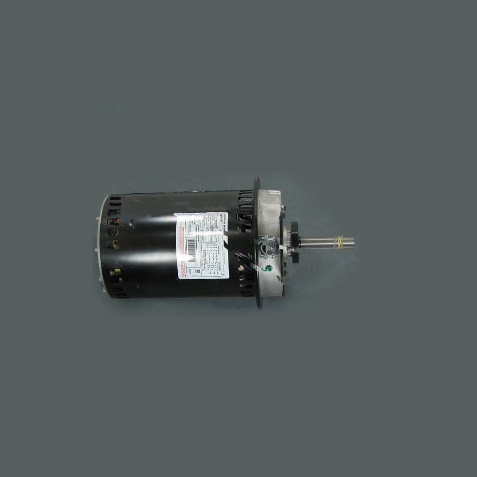 Carrier Condenser Fan Motor Hd52ak652 Hd52ak652 545