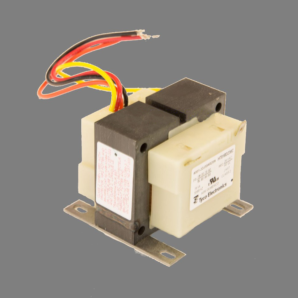 Carrier Control Transformer HT01BD236