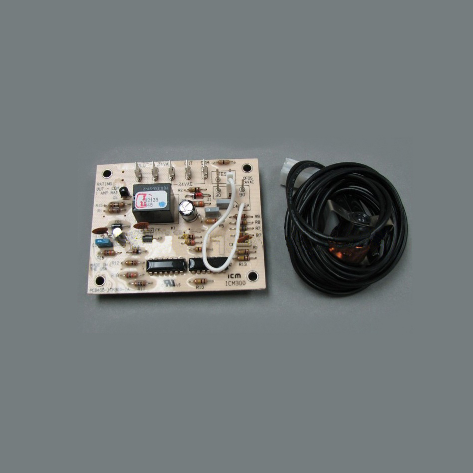 Heil Defrost Board Kit ICM300