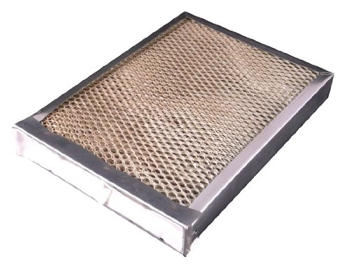 Carrier 10 X 14 Humidifier Pad 318518-761
