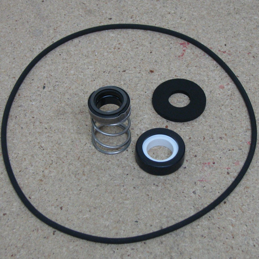 Armstrong Model 4270 Circulator Seal Repair Kit