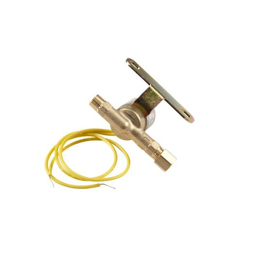 Carrier Humidifier Water Solenoid 4357